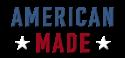 american made 1
