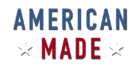 american made 1